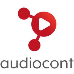 02_audiocont_Logo-nicht-verbunden_512