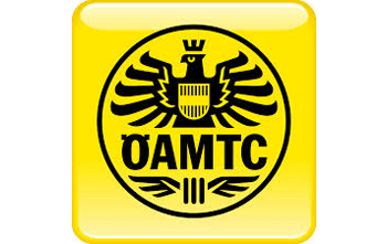 Partnerlogo Wert Werk -OEAMTC