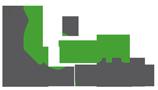 Logo Wert Werk