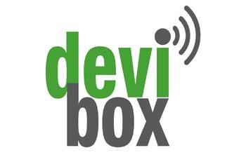 devibox