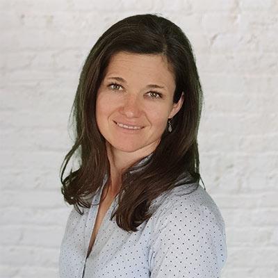 Teresa Leichtfried Managing Director Wert Werk GmbH